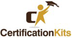 CertificationKits.com Logo